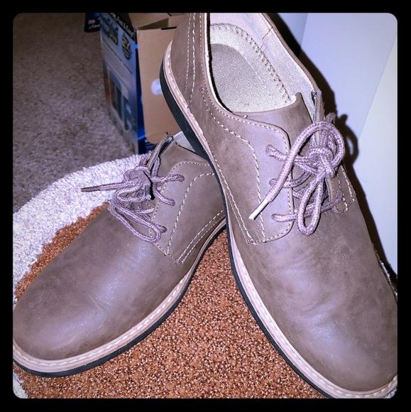 dexter Other - Dexter Dress Shoes